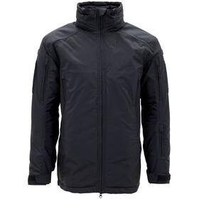 Carinthia HIG 4.0 Jacket black/black